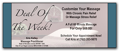las-vegas-massage-deal-of-the-week