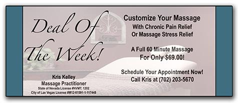 las-vegas-massage-deal-of-the-week