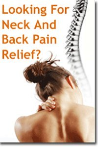neck-and-back-pain-relief