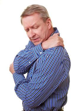 Arthritis Pain Relief Las Vegas