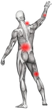Trigger-Point-Therapy-Las-Vegas