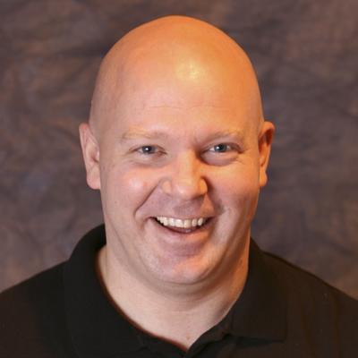 David J Otto, LMT NCTMB