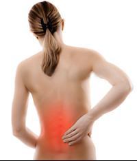 Sciatica-Pain-Relief-In-Las-Vegas