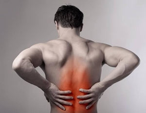 Treatment-For-Chronic-Back-Pain-Las-Vegas