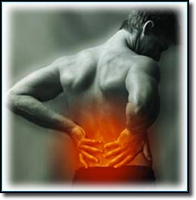 Chronic-Pain-Relief-Summerlin-Las-Vegas