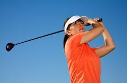 Golfing-Las-Vegas