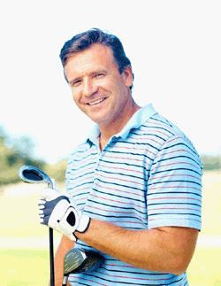 Golfing-In-Las-Vegas
