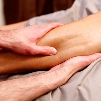 Myofascial Release Continuing Education Course