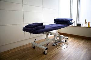 professional massage equipment supplies