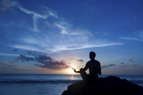 How-To-Do-Meditation