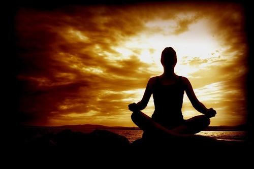 Mindful-Mediation