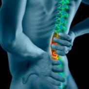Chronic-Back-Pain-Treatment-In-Las-Vegas