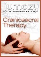 Craniosacral Therapy (5 CE Hrs) - www.Jumozy.com