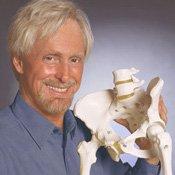 Erik Dalton, Ph.D.