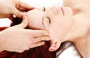 Therapeutic-Massage-In-Las-Vegas
